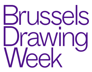 Brussels Drawing Week